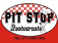 Pit Stop Restaurante