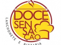 Doce Sensação Restaurante e Pizzaria