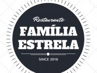 Restaurante Família Estrela