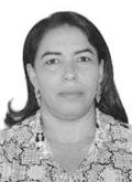 Maria Romilce Lopes da Silva