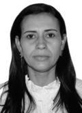 Cristiane Pereira Fernandes