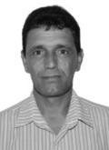 José Pedro das Neves Filho
