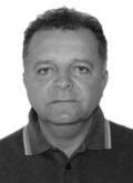 Erico Jose Magalhaes de Oliveira