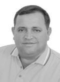 Gerson Pereira Reis