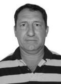 Joao Ary Fernandes de Souza